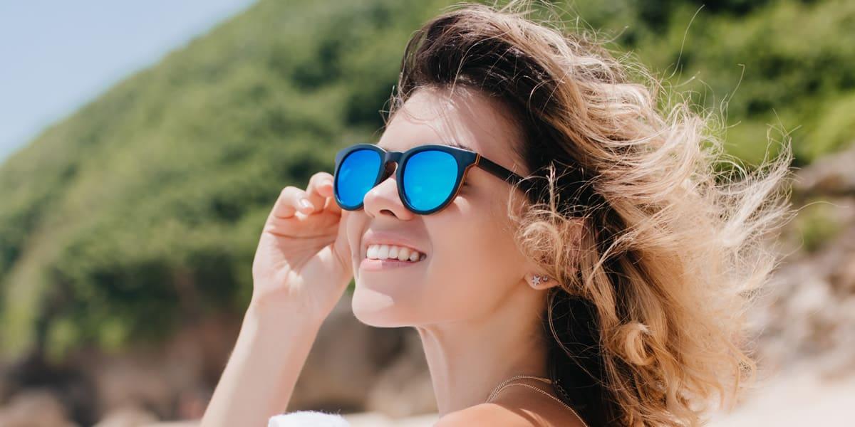 Melhores Óculos de Sol