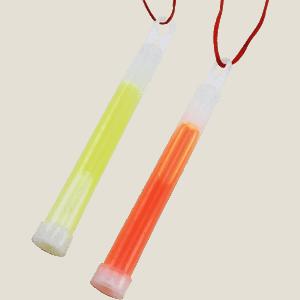 Bastão De Luz Química Nautika (par)