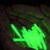 Bastão Luminoso Albatroz com 50 unidades