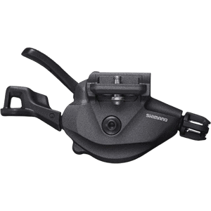 Câmbio Shimano Deore XT Dianteiro M-8025