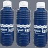 Kit Solvente para Banheiro Ecológico Nautika