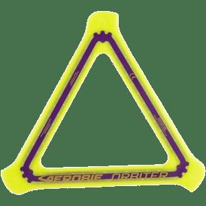 Bumerangue Orbiter Aeorbie