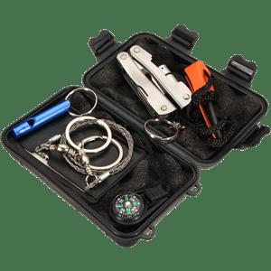 Emergency Kit 7 em 1
