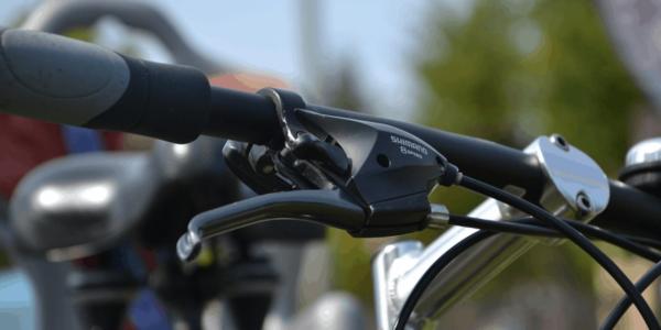 Melhores Freios de Bicicleta