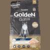Golden Sênior Premier Pet 3 kg