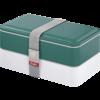 Marmita Lunch Box Euro