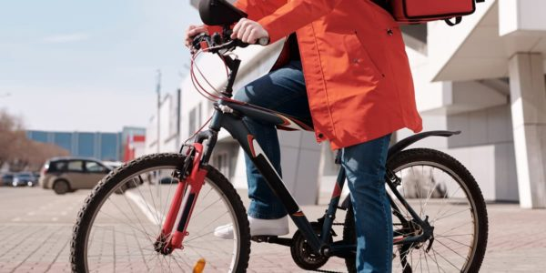 Melhores Bicicletas Urbanas