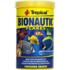 Bionautik Flakes 200 g