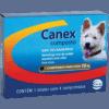 Ceva Canex Composto para Cães