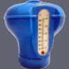 Clorador-com-termometro-Sodramar-tabela