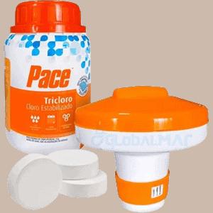 Kit-Clorador-Pace-tabela