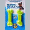 Buddy Nylon PP Buddy Toys